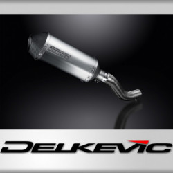 producty Delkevic 200