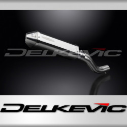 producty Delkevic 201