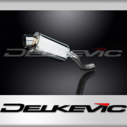 producty Delkevic 202
