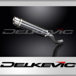 producty Delkevic 203