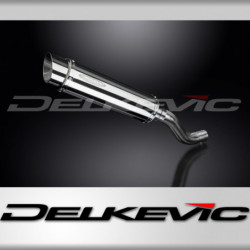 producty Delkevic 204