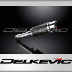 Układy Delkevic do BMW 1
