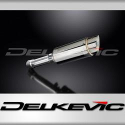 Układy Delkevic do BMW 2