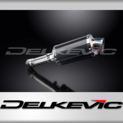 Układy Delkevic do BMW 3