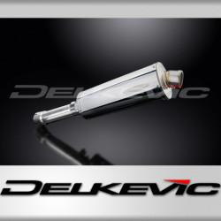 Układy Delkevic do BMW 4