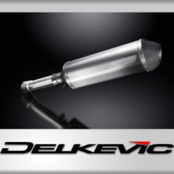 Układy Delkevic do BMW 5