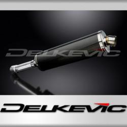 Układy Delkevic do BMW 7