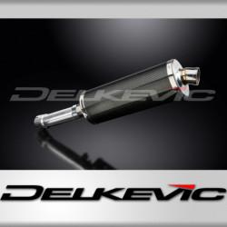 Układy Delkevic do BMW 8