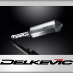 Układy Delkevic do BMW 9