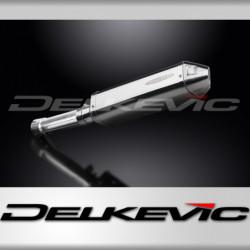 Układy Delkevic do BMW 10