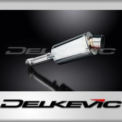 Układy Delkevic do BMW 11