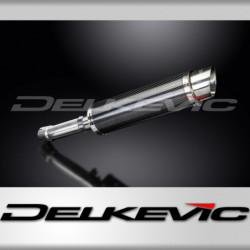 Układy Delkevic do BMW 12