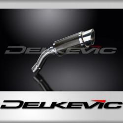Układy Delkevic do BMW 27