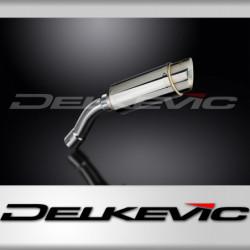 Układy Delkevic do BMW 28