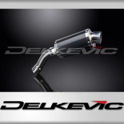 Układy Delkevic do BMW 29