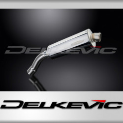 Układy Delkevic do BMW 30