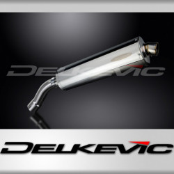 Układy Delkevic do BMW 31