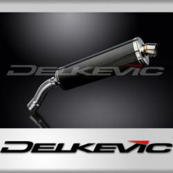 Układy Delkevic do BMW 32