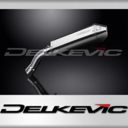 Układy Delkevic do BMW 34
