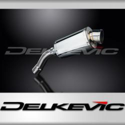 Układy Delkevic do BMW 35