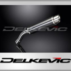 Układy Delkevic do BMW 36