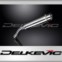Układy Delkevic do BMW 37