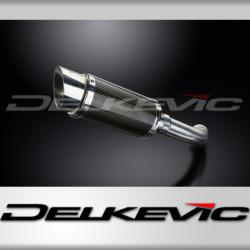Układy Delkevic do BMW 51